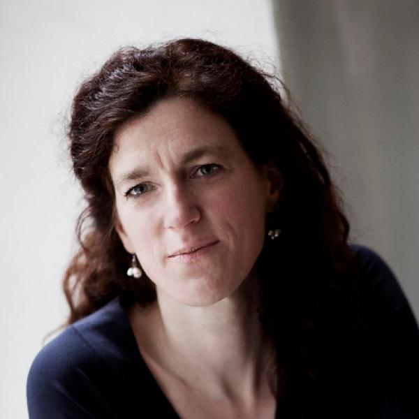 Brigitte Alfter