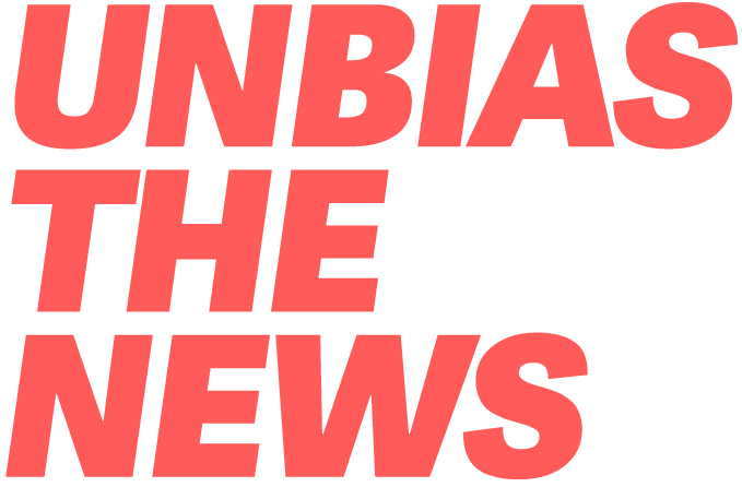 Unbias The News