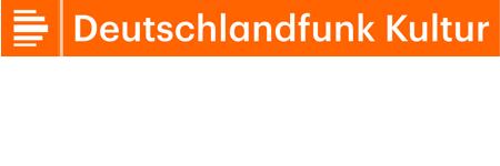 deutschlandfunk-kultur